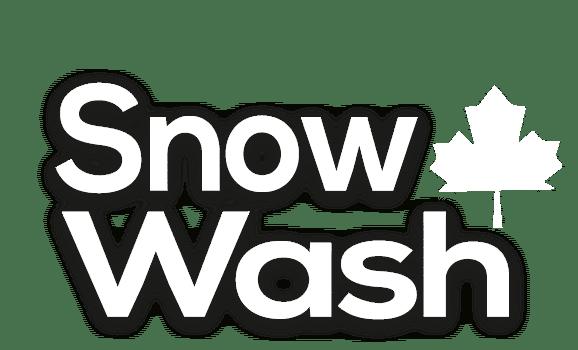 snowash.fr